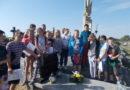 11.05.2018 r. – 45 rocznica śmierci patrona szkoły Bohdana Arcta.