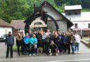 15.05 – 18.05.2018 r. – wycieczka do Czech, Austrii oraz Energilandii w Zatorze.