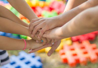 Dla rodzica i dziecka – gdzie szukać pomocy?