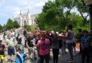 27.05.2019 r. – wycieczka do Lublina.