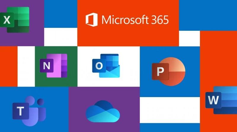 Instrukcja jak korzystać z Microsoft Office365 i platformy Microsoft Teams
