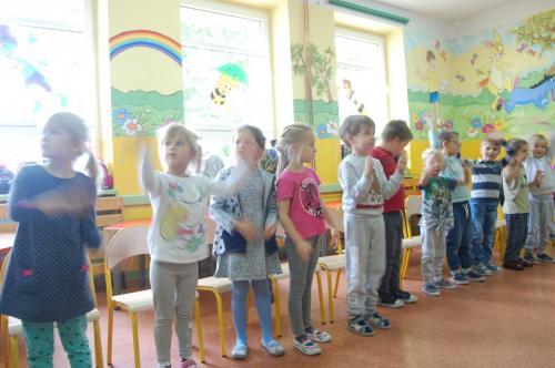 Dzień przedszkolaka 004