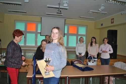Małgorzata Aleksandrowicz