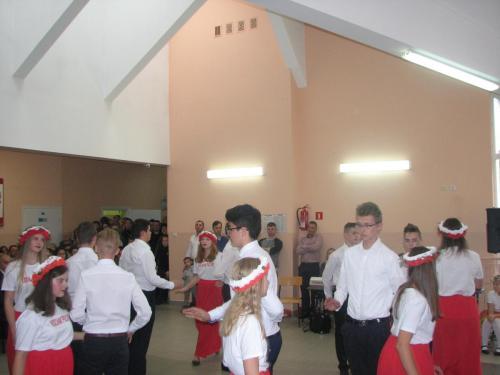 IMG 1677